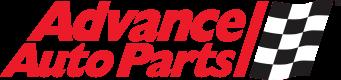 Advanced Auto Parts customer logo