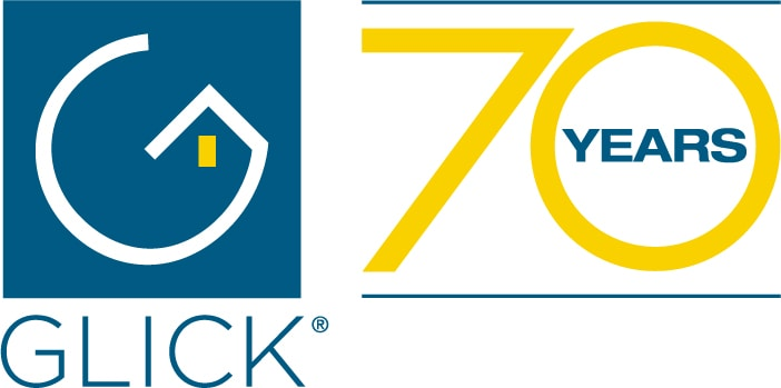 Gene Glick Apartments customer logo
