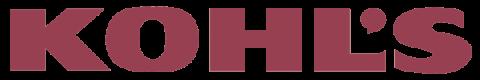 Kohl's customer logo
