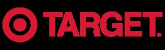 Target customer logo
